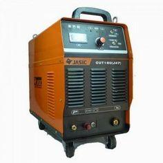 Máy cắt plasma Jasic cut 160 tại tphcm Hotline: 0905553611 (Mr. Đông) Xem thêm:  http://www.vietmach.com/2014/10/may-cat-plasma-jasic-cut-160-j47.html