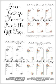 Here is our Printable Mother's Day Box Template and you ...