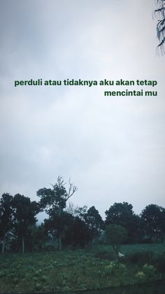 Instagram Quotes, Instagram Story, Qoutes, Funny Quotes, Cinta Quotes, Quotes Galau, Galo, Quotes Indonesia, Special Quotes