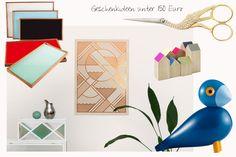Journelles: http://www.journelles.de/21-geschenkideen-traditionelle-neue-designklassiker-unter-150-euro/