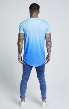 Starlit Summer Beach Men All-Match Maple Leaf Print Turn Down Collar Short Sleeve Shirt Slim Top Yellow XL