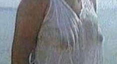 LOREDANA GROZA îşi arată sânii imenşi! Mai ţii minte scenele incendiare? FOTO Entertainment, Entertaining