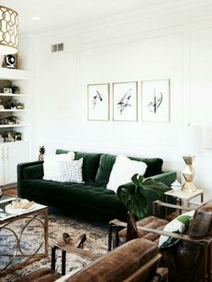 Living room http://laboheme.life/