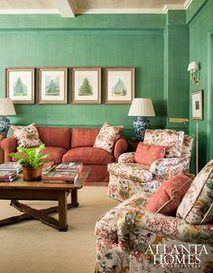 22 inspiring red walls images red painted walls red walls furniture rh pinterest com