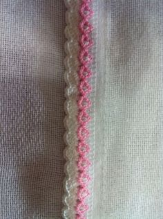 biquinhos crochê brancos e delicados - Pesquisa Google