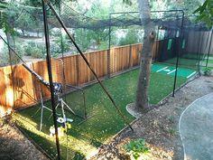 Artificial Lawn Artificial Putting Green, Artificial Turf, Turf Installation, Bocce Court, Drought Tolerant Landscape, Bay Area, Lawn, Grass, Pergola