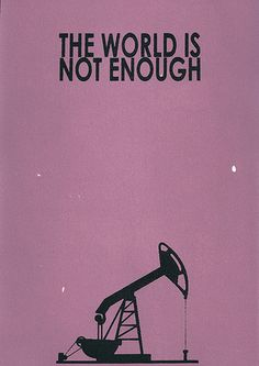 (1999) the_world_is_not_enough_03