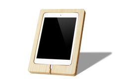 Chisel iPad Mini Dock