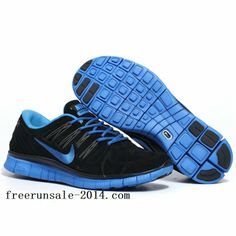 reputable site 33f98 d9717 Scientific and technological progress, never stop, NIKE FREE RUN + 5  running shoes barefoot