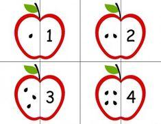 elma_sayı_puzzle