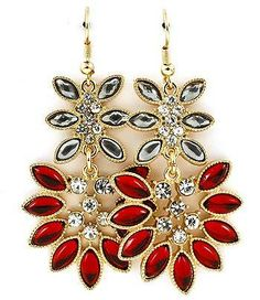"""LUXE Auctions. Check out their jewelry and accessories. Awesome prices!!! See something you like? Just write """"Sold"""" and it's yours!"""