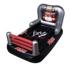 WWE Bed @ Http://www.meijer.com/s/wwe