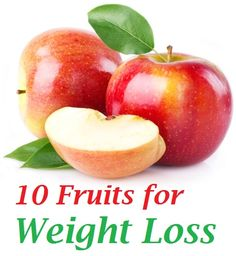 Healthy Food On Pinterest Weights Dimples And Losing Weight