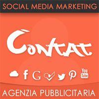 social media merketing