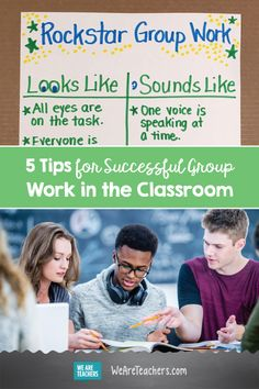 122 best classroom rules that work images in 2019 classroom