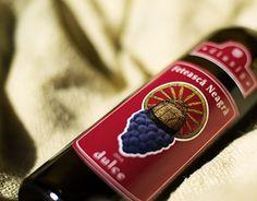 "Check out new work on my @Behance portfolio: ""Wine Label Design"" http://on.be.net/1HXevvN"