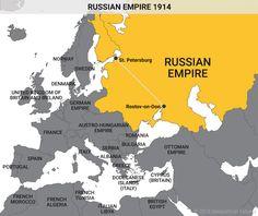 Mauldin - Russian Empire - revised-1