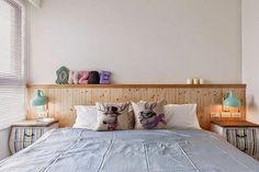 ¿Azul para decorar? ¿Sí o no? | Decorar tu casa es facilisimo.com