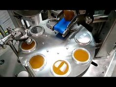 Nano, Packaging, Cookies Et Biscuits, Griddle Pan, Html, Pots, Wrapping, Jars, Saucepans