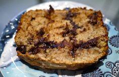 Recipe: Chocolate Chip Banana Bread