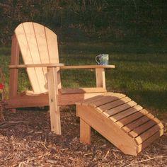 16 best creekvine designs images adirondack chairs adirondack rh pinterest com