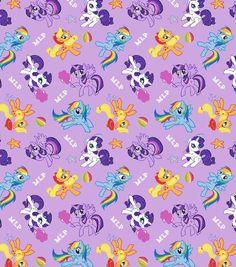 Hasbro My Little Pony Beach Mock Smock My Little Pony Fondos, Festa Do My Little Pony, My Little Pony Unicorn, My Little Pony Rarity, My Little Pony List, Hasbro My Little Pony, My Little Pony Twilight, Little Pony Party, My Little Pony Friendship