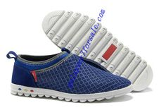 the best attitude 416b4 8aaee Hot Sale Adidas Neo Label Shoes Royal Blue White Adidas Neo Label, Star  Shoes,