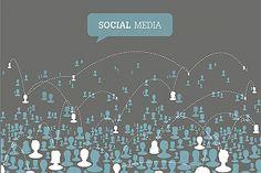 Corporate Social Media: Wie Unternehmen passende Kanäle finden