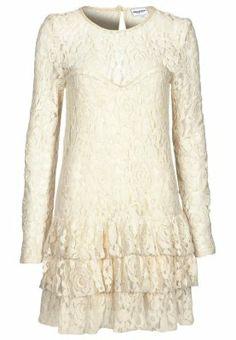 Hermiones Kleid  Kap 274