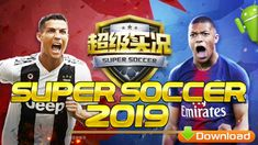 Cell Phone Game, Phone Games, Android Apk, Best Android, Japan Soccer, Playstation, Top League, Android Mobile Games, Game Info