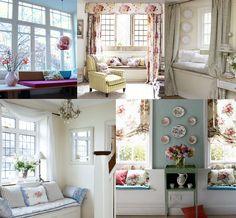 Oltre 1000 idee su decorazione finestra su pinterest for Decorazioni halloween finestra