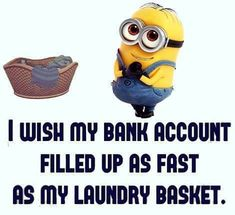 30 Minions Quotes Funny Quotes Funny Minion And Humor