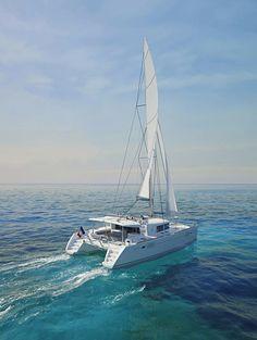 Lagoon-450-sailing-catamaran.png (403×536)