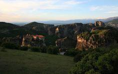 Panoramio - Photos by petr voda