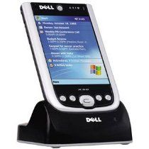 Dell offer DELL USB CRADLE FOR AXIM X50 X51 X50v. This awesome product currently limited units, you can buy it now for  , You save - New