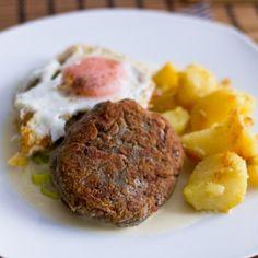 Vegetarisch kochen ist nicht schwierig, wenn man ein paar gute Rezepte kennt.