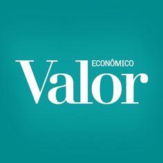 MBA garante recolocação profissional? O CEO José Augusto Minarelli aconselha focar na ocupação de novo cargo antes de investir em cursos desse tipo