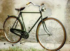 Biciclette Taurus