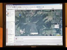 Use your BirdsEye Satellite Imagery subscription with free BaseCamp software to quickly transfer an unlimited amount of satellite images to your Garmin devic.