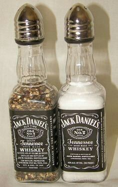 Ótima idéia para reciclar garrafas!