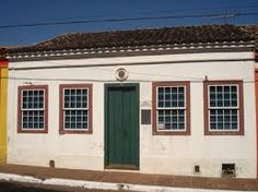 Resultado de imagem para fachada casa açoriana