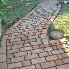 Kapcsolat - Bontott Tégla Eladó - Antique Bricks® Az egész minőség!