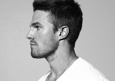 Stephen Amell Arrow | Stephen Amell Wife | Cassandra Jean Whitehead | ANTM | Wedding ...
