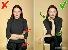 Trendy Photography Tips Portrait Posing Guide Photo Ideas Best Photo Poses, Poses For Pictures, Picture Poses, Photo Tips, Picture Outfits, Photo Ideas, Family Pictures, How To Pose For Pictures To Look Thin, Face Pictures