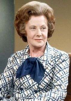 """50 feminist icons - Barbara Castle """"In politics, why throw away your womanly assets on being an honorary man? You should have the strength that women have and to call it a man's strength is an insult."""""""