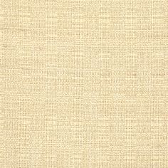 Linaire Crease Resistant Linen Look Beige Fabric By The Yard
