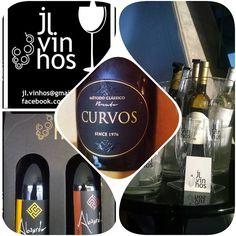 Wine, Drinks, Bottle, Tableware, Wine Pairings, Drinking, Beverages, Dinnerware, Flask