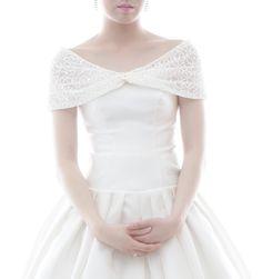 2015년 봄 신상 웨딩드레스 [라렌느] 셀프웨딩드레스