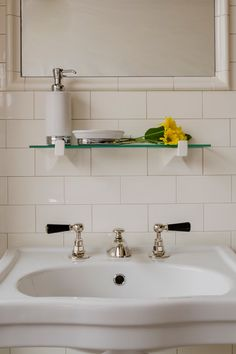 Subway Tile [by Subw