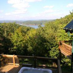 North GA Cabin Rentals - Blue Ridge Cabin Rentals - Georgia Cabins
